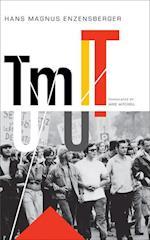 Tumult (The German List)