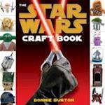 Star Wars af Bonnie Burton