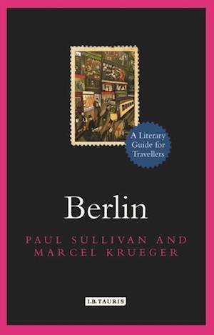 Berlin af Paul Sullivan