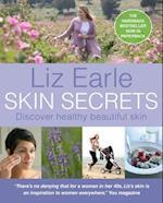 Skin Secrets af Liz Earle