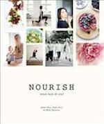 Nourish af Amber Rose