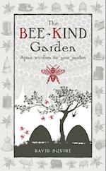 Bee-Kind Garden af David Squire