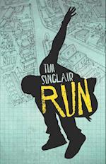 Run af Tim Sinclair