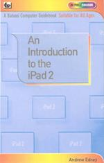 An Introduction to the iPad 2 af Andrew Edney