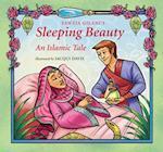 Sleeping Beauty (Islamic Fairy Tales)