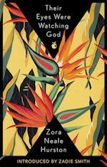 Their Eyes Were Watching God (VIRAGO MODERN CLASSICS, nr. 17)