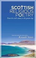 Scottish Religious Poetry