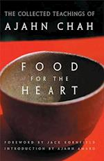 Food for the Heart af Ajahn Chah