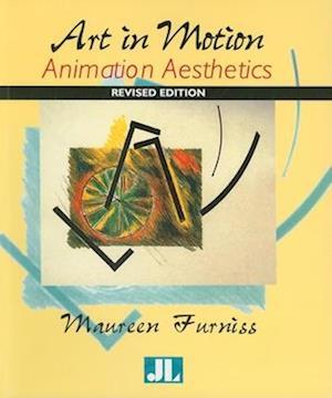 Art in Motion af Maureen Furniss