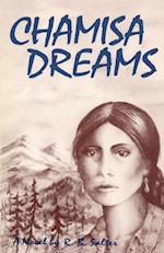 Chamisa Dreams, a Novel