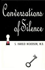 Conversations of Silence