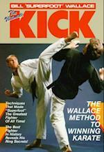 Ultimate Kick