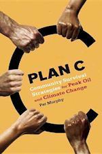 Plan C af Pat Murphy