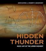 Hidden Thunder