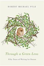 Through a Green Lens