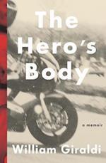 The Hero's Body