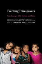 Framing Immigrants