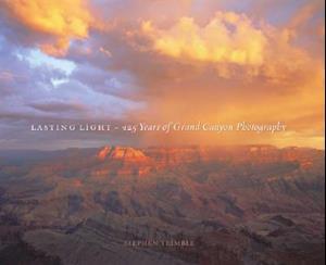 Lasting Light af Stephen Trimble