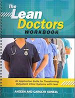 The Lean Doctors Workbook