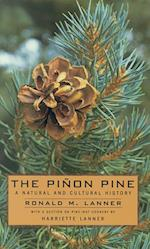The Pinon Pine af Ronald M. Lanner