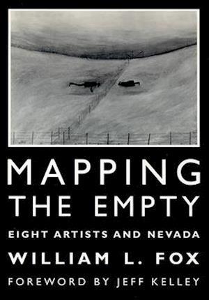 Mapping the Empty af William L. Fox