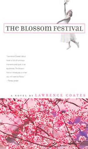 The Blossom Festival af Lawrence Coates