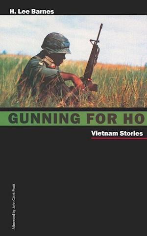 Gunning for Ho af H. Lee Barnes