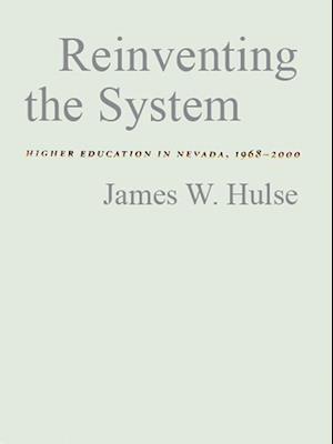 Reinventing the System af James W. Hulse