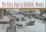 The Glory Days in Goldfield, Nevada af Sally Zanjani