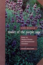 Reader of the Purple Sage af Ann Ronald