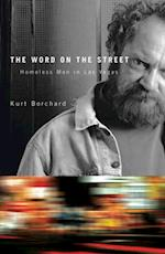 Word On The Street af Kurt Borchard