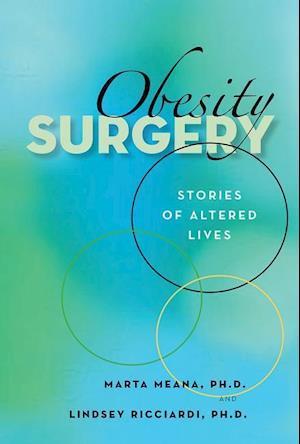 Obesity Surgery af Marta Meana