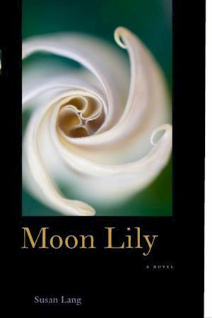 Moon Lily af Susan Lang