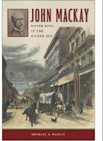 John MacKay af Michael J. Makley