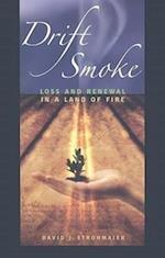 Drift Smoke af David J. Strohmaier