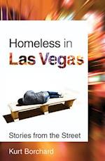 Homeless in Las Vegas af Kurt Borchard