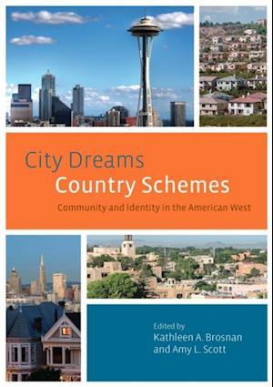 City Dreams, Country Schemes