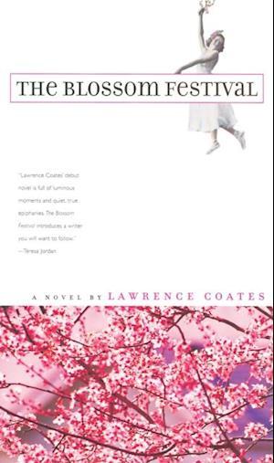 Blossom Festival af Lawrence Coates