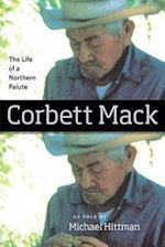 Corbett Mack af Michael Hittman