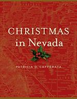 Christmas in Nevada af Patricia D. Cafferata