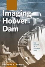 Imaging Hoover Dam af Anthony F. Arrigo