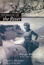Woman of the River af Richard E. Westwood