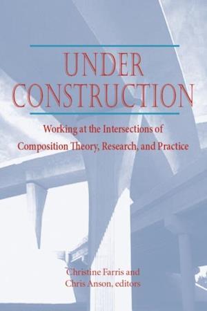 Under Construction af Christine Farris