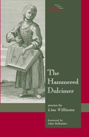 Hammered Dulcimer af Lisa Williams