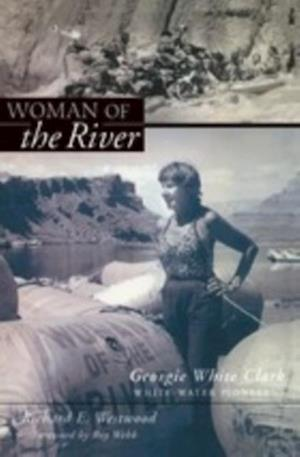 Woman Of The River af Richard Westwood