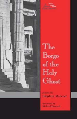 Borgo Of The Holy Ghost af Stephen McLeod