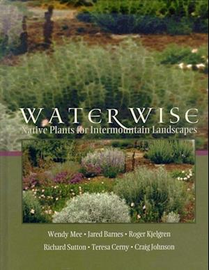 Water Wise af Wendy Mee