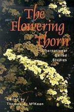 The Flowering Thorn af Thomas McKean