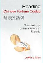 Reading Chinese Fortune Cookie af Luming Mao