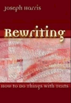 Rewriting af Joseph Harris